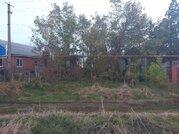 Продажа земельного участка 16 соток - Фото 1