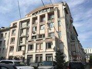 Продаю4комнатнуюквартиру, Нижний Новгород, Ошарская улица, 38