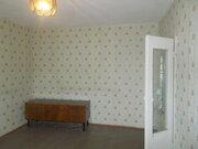 Продажа трехкомнатной квартиры в центре Липецка - Фото 5