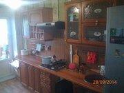 Продается 1 к. квартира ш.Энтузиастов д.58 - Фото 2