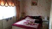 Продается Дом в село Сынково - Фото 4