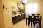 Шикарная 2-комнатная квартира в новом современном жилом комплексе - Фото 1