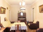 Продается квартира с ремонтом 90 кв.м. на наб.кан. Грибоедова - Фото 4