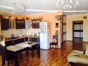 Блюхера д.6 квартира с Евроремонтом в Московском районе.