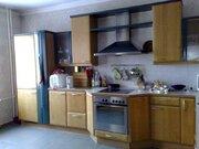 205 000 €, Продажа квартиры, Купить квартиру Рига, Латвия по недорогой цене, ID объекта - 313137262 - Фото 2