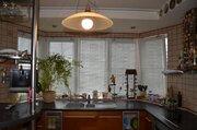 Продажа 2-х комнатной квартиры с ремонтом и м/местом в крытом паркинге - Фото 5