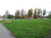 Участок с видом на Лавру на ул. Вознесенской г. Сергиев Посад - Фото 2