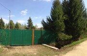 Дачу 50 м2 СНТ Сорокино Талдомский район - Фото 3