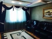 Продажа квартиры, Кисловодск, Ул. Красивая - Фото 1