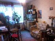 Продажа двухкомнатной кв. г.Москва ул.Первомайская д.88 - Фото 1