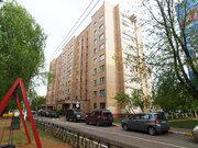 Купи 2 комнатную квартиру в 5 минутах от платформы Раменское - Фото 1