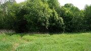 Участок у леса Новорижское ш. 40 км - Фото 2