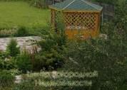Коттедж, Носовихинское ш, Горьковское ш, 65 км от МКАД, Большое . - Фото 4