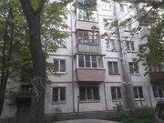 Продаю 2-х комнт. квартиру в Пушкино на Московском пр-те, 15 - Фото 5