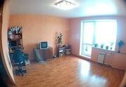 2-комнатная квартира г. Домодедово, Гагарина, д. 48 - Фото 4