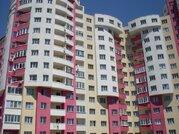 Купить новую 1-комнатную квартиру (47 м2) в Ставрополе - Фото 3