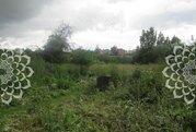 Минское ш, 90 км от МКАД, Можайск - Фото 2