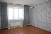 Продается 1-к. квартира в г. Раменское, ул. Приборостроителей, д.16а - Фото 5