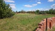 Земельный участок в Чертовицком - Фото 3