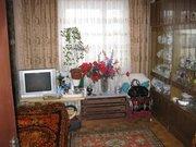 1 комнатная квартира, ул. Железнодорожная - Фото 1