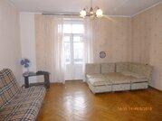 Продается трехкомнатная квартира в сталинском доме на Октяб. поле - Фото 3