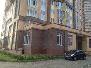 Торговое помещение в Щербинке - Фото 5