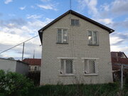 Дом с земельным участком - Фото 2