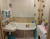Продается 2=х комнатная квартира в Митино - Фото 4