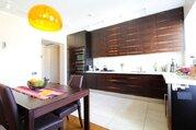 290 000 €, Продажа квартиры, Купить квартиру Рига, Латвия по недорогой цене, ID объекта - 313139844 - Фото 3