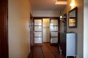 Продается 4-х комн квартира в ЖК Алиса - Фото 2