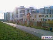 Продажа квартиры, Екатеринбург, Пр-кт. Академика Сахарова