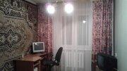 Улица Торговая 4; 2-комнатная квартира стоимостью 10000 в месяц . - Фото 1