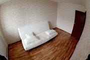 2-х комнатная квартира Планерная - Фото 1