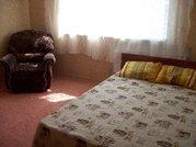 Сдам 1-комнатную квартиру. Котельники. - Фото 5