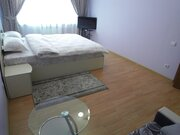 1-комнатная квартира еврокласса в Кишиневе - Фото 2