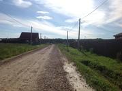 Земельный участок в СНТ Ромашкино-2 - Фото 2