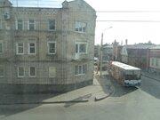 3 ком.квартира по ул.Пушкина - Фото 4