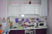 Продам 2-х комнатную квартиру в г. Кашира 2 ул. Садовая д.41 к1 - Фото 1
