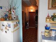 Продам 1 - комн. кв. в г. Светогорск, Лен. обл. - Фото 5