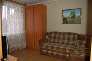 Продаю 3 комнатную квартиру в хорошем состоянии г. Серпухов - Фото 1