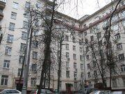 Продажа 2-х комнатной квартиры напротив Мосфильм - Фото 2