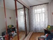 Эксклюзивная пятикомнатная квартира с сауной в центре Иванова - Фото 4