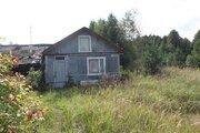 Дом в селе Ильинский Погост - Фото 3