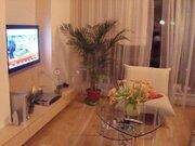 12 364 236 руб., Продажа квартиры, Купить квартиру Рига, Латвия по недорогой цене, ID объекта - 313136790 - Фото 3