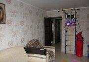 Продается 2-х комнатная квартира в г. Ивантеевка ул Смурякова , д 13 - Фото 2