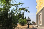 Продажа квартиры, Ялта, Пгт. Кореиз - Фото 5