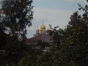 Дом и участок в Можайске! - Фото 3
