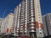 2-комнатная квартира с ремонтом в Путилково - Фото 1