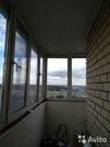 1-комнатная квартира с огромной лоджией - Фото 2