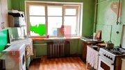 Комната в 6-ти комн. кв. 17,3 кв.м. Подольск, ул. Свердлова, д. 52 - Фото 5